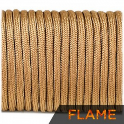Flame Cord
