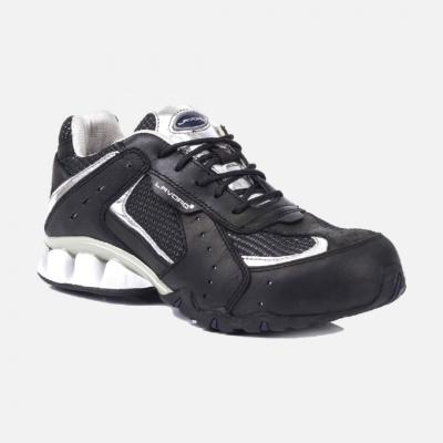 Sapato Lavoro SILVER