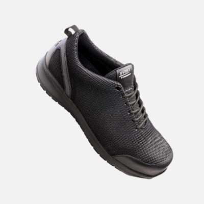 Sapato X-RN