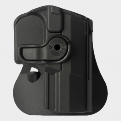 Coldre IMI Walther P99