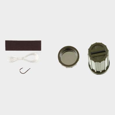 Kit Impermeável