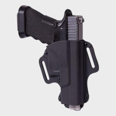 Coldre OWB Glock 19