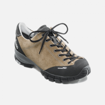 Sapato Hiking Pro