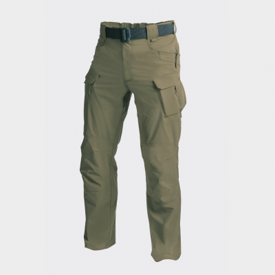 Calça Hel. OTP® Outdoor Tactical