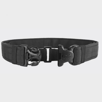 Cinturões/Cintos