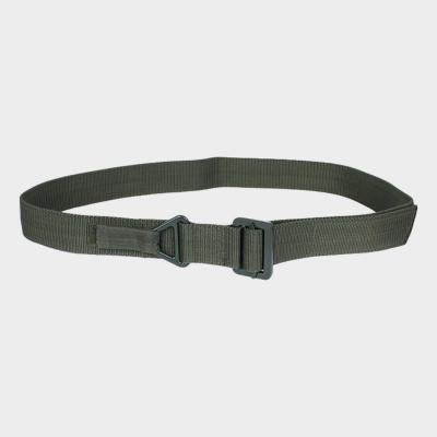 Cinturão Rigger 45mm