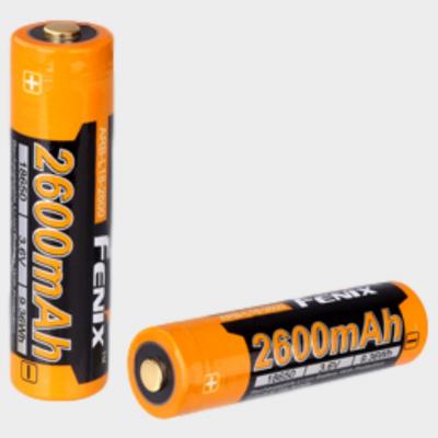 Bateria Fénix ARB-L18 2600 mAh