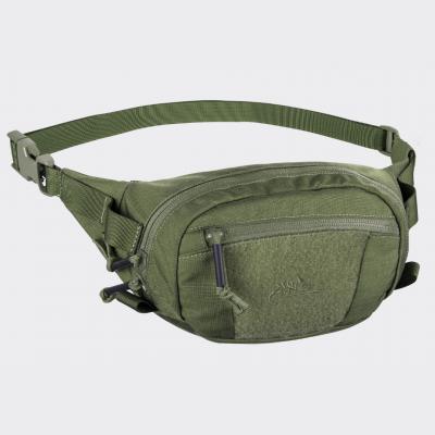 Bolsa Cintura Hel. Possum®