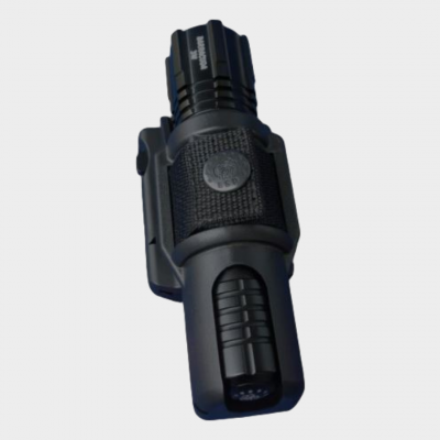Porta Lanterna ESP Rotativo