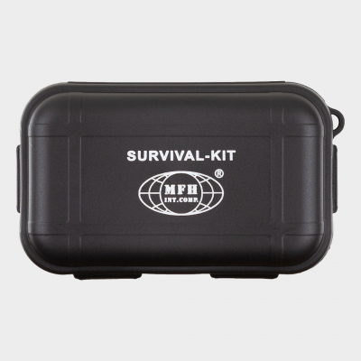 Kit Sobrevivência MFH
