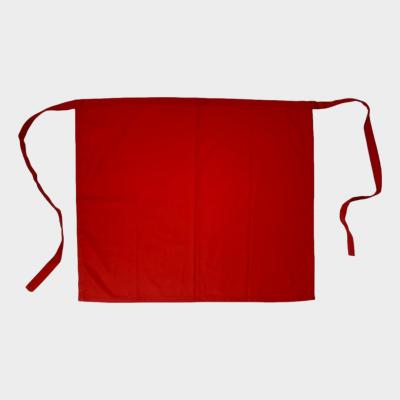 Avental Global de Cintura s/Bolso