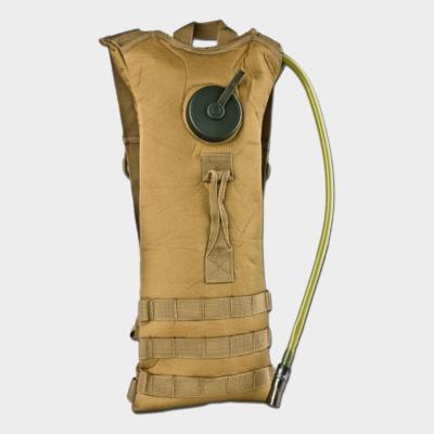 Camel Bag Básico Milt.