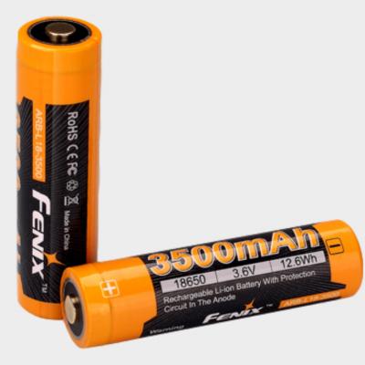 Bateria Fénix ARB-L18 3500 mAh