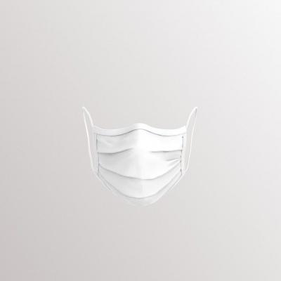 Máscaras Tecido MicroFibra
