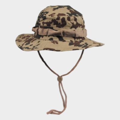 Chapéus/Bonnies