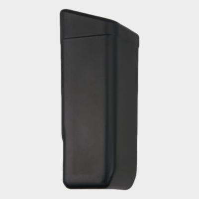 Porta Carregador 9MM ESP
