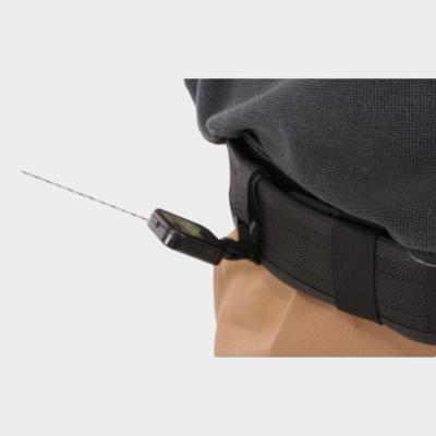 Fiador Retráctil GearKeeper® RT5