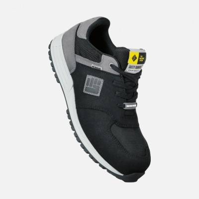 Sapato Urban ESD S3