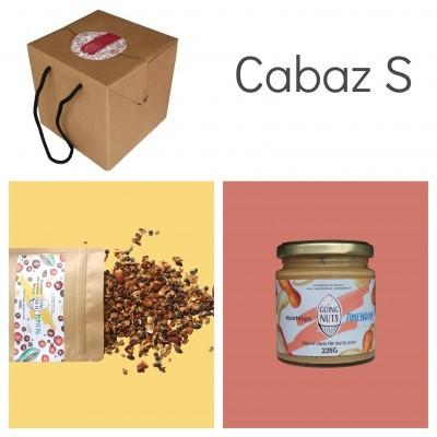 Cabaz S