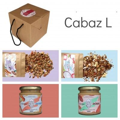 Cabaz L