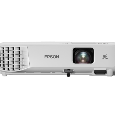 Video Projetor EPSON EB-W05