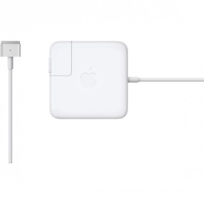 Apple MagSafe 2 Power Adapter 85W (MacBook Pro com Retina) - MD506ZM/A