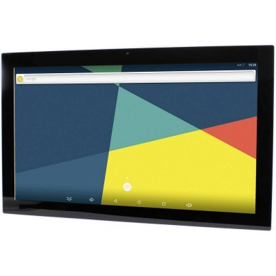 """POS Android DDIGITAL Touch Screen 21,5\""""FHD/Quad core/2GB/16GB/WIFI/BT Android 6.0 - A215RK"""""""