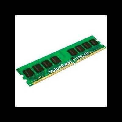 DIMM KINGSTON 8GB DDR3 1600MHz CL11