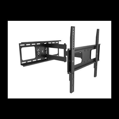 """Suporte EQUIP 32\""""-55\"""""""" Solid Articulating Curved and Flat Panel TV Wall Mount - 650315"""""""