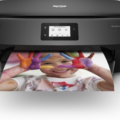 Impressora HP ENVY Photo 6230 All-in-One