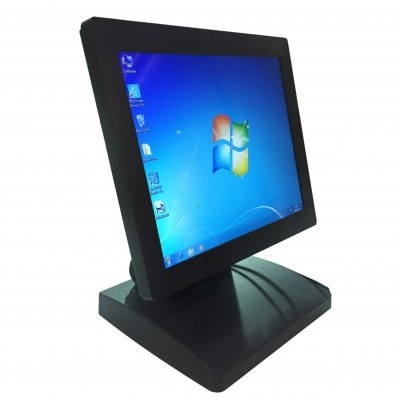 Monitor Zonerich 12P Touch ZQ-1200AT - 5124312