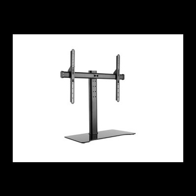 "Suporte EQUIP Universal Tabletop Stand for TV 32""-55\""""  Max Load 40kgs - 650601"""