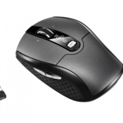 RATO FSC Wireless S26381-K460-L100 Wi610