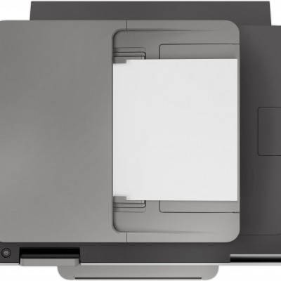 Impressora Multifunçoes HP OfficeJet Pro 9025