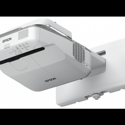 Video Projetor EPSON EB-680