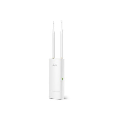 Access Point TP-LINK CAP Outdoor 300Mbps Wireless N - CAP300 Outdoor