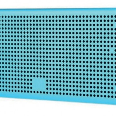 Coluna XIAOMI Mi Bluetooth Speaker Blue