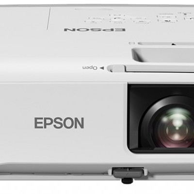 Video Projetor EPSON EB-W39