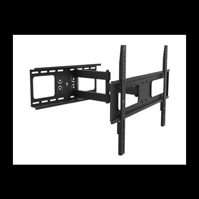 "Suporte EQUIP 37""-70\"""" Solid Articulating Curved and Flat Panel TV Wall Mount - 650316"""