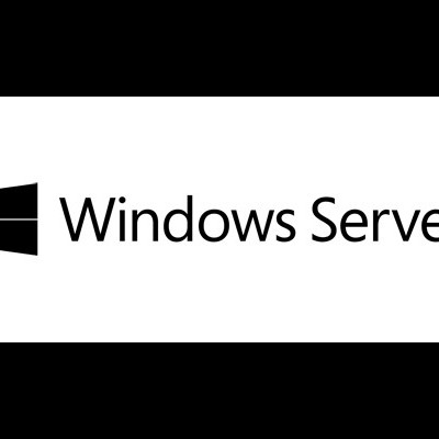 CAL FSC Microsoft Windows Server 2016 10User