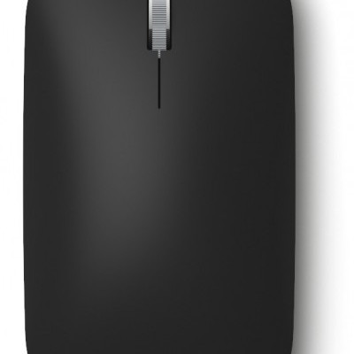 Microsoft Surface Mobile Mouse Black