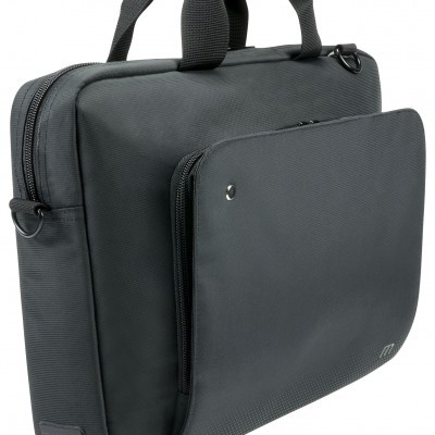 Mala MOBILIS The One Plus Briefcase Toploading 14-16\'\'