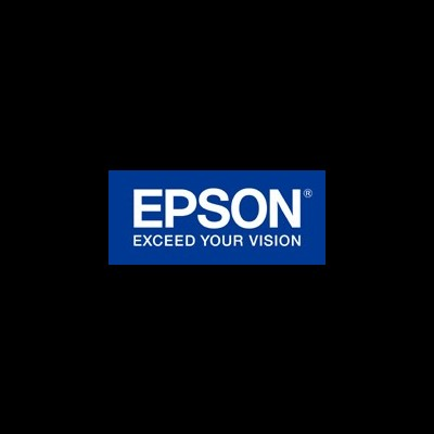 Video Projetor EPSON EB-U05