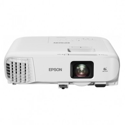 Video Projetor EPSON EB-2142W