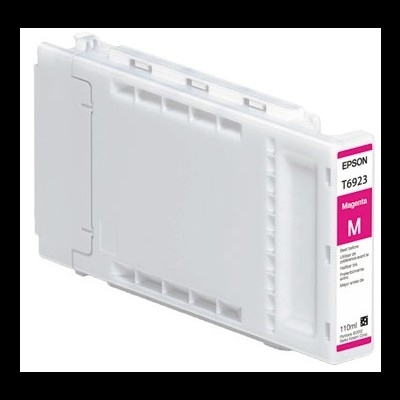 Tinteiro EPSON T6293 Magenta UltraChrome XD 110ml - SureColor SC-T3000/5000/7000
