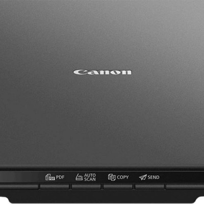 CANON SCANNER CANOSCAN LIDE 300 #PROMO# - 2995C010AA