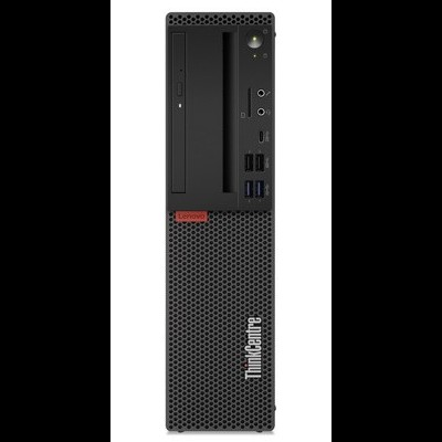 DT Lenovo ThinkCentre M720s SFF I5-9400 8GB 512GB Win10 Pro 3Y Onsite
