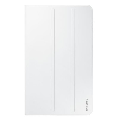 "Capa SAMSUNG Galaxy Tab A 10.1"" Book Cover Branco - EF-BT580PWEGWW"""