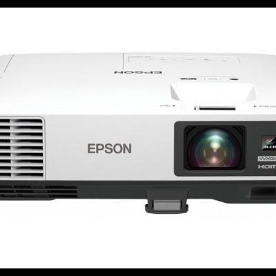 Video Projetor EPSON EB-2165W