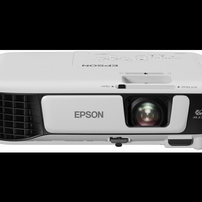 Video Projetor EPSON EB-X41